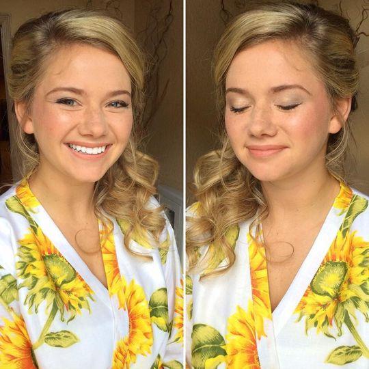 Merle Norman Cosmetics Beauty Health Brookfield Wi Weddingwire
