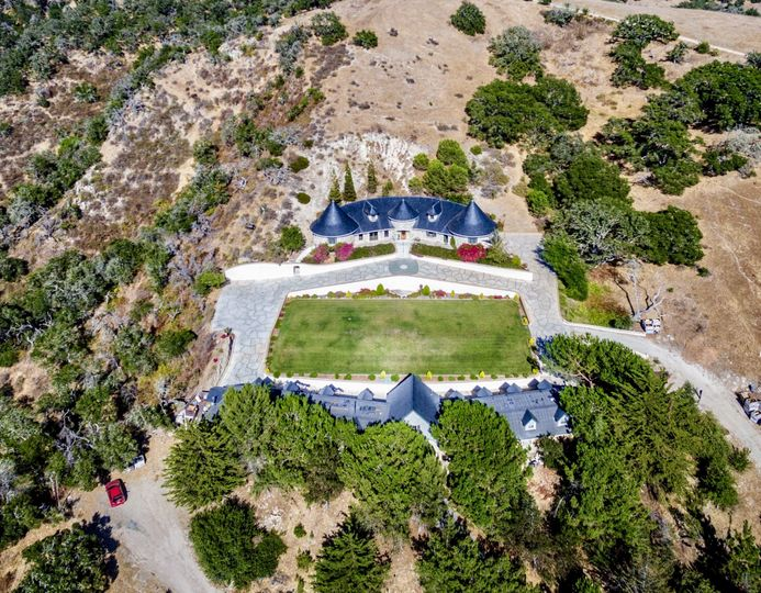 Big Estate