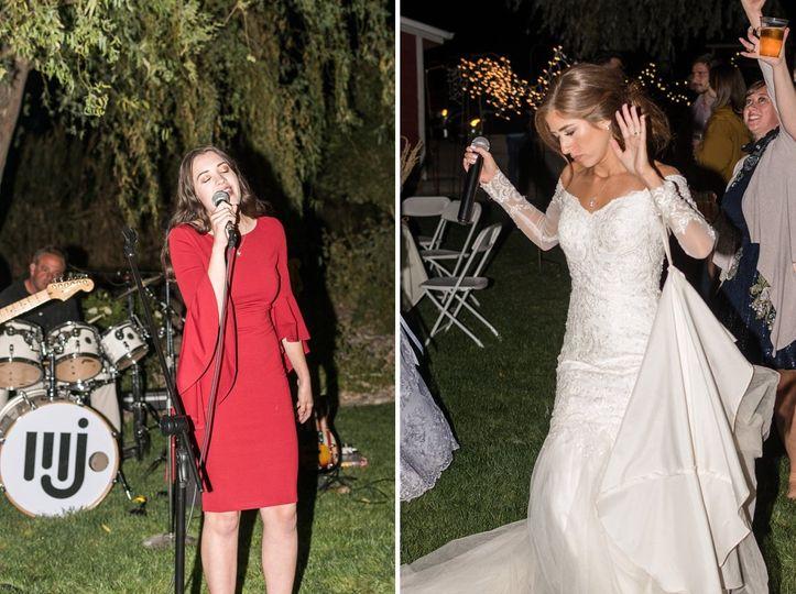 sunflower lane wedding nampa 127 51 2004077 161007140915291