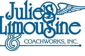 Julie's Limousine