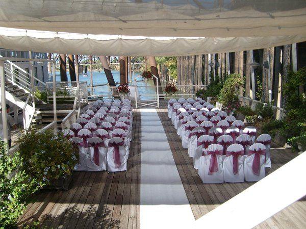 Delta king hotel venue sacramento ca weddingwire 800x800 1236207715282 s7300184 junglespirit Images