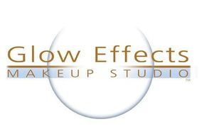 Glow Effects Makeup Studio