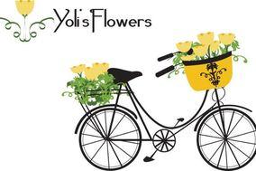 Yoli's Flowers