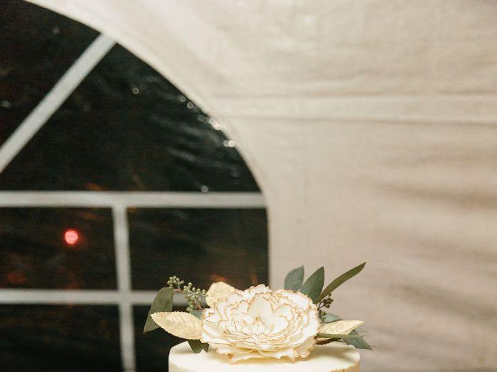 Tmx  Mg 0510 51 1025077 Bangor, Pennsylvania wedding cake
