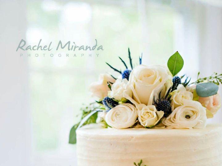 Tmx 2017 9 Mk Wedding Cake 51 1025077 Bangor, Pennsylvania wedding cake