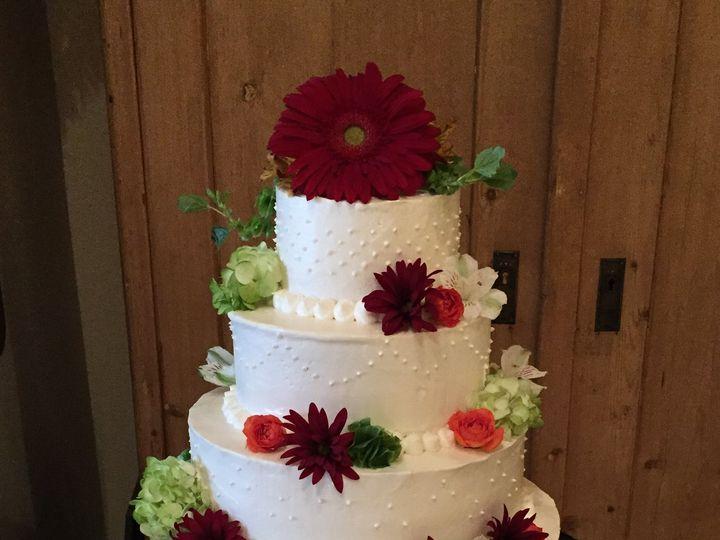 Tmx Img 1250 51 1025077 Bangor, Pennsylvania wedding cake