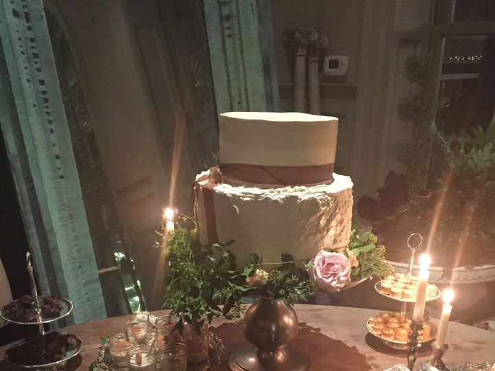 Tmx Pink Champagne Wedding Cake 9 17 16 51 1025077 Bangor, Pennsylvania wedding cake