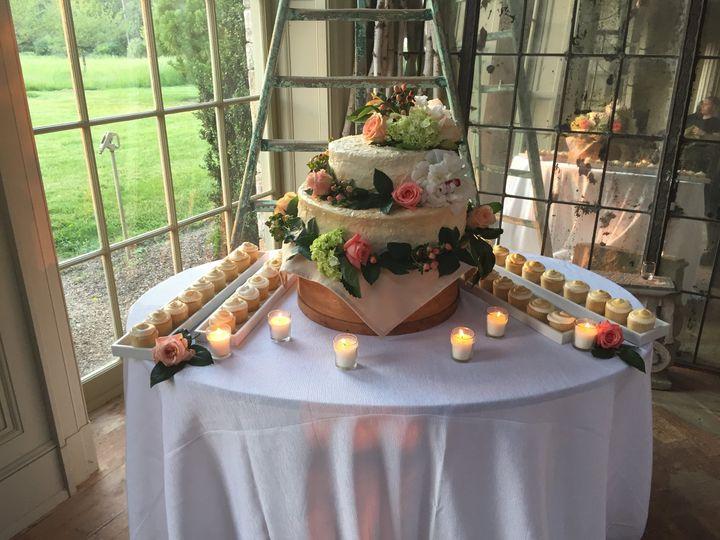 Tmx Wedding Cake 5 28 16 8 51 1025077 Bangor, Pennsylvania wedding cake