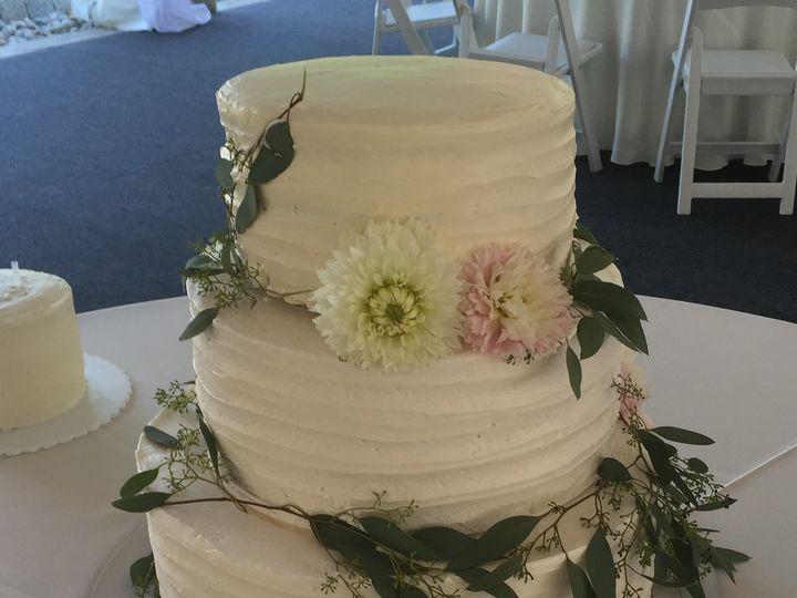 Tmx Wedding Cake 8 22 15 Willow Brook 51 1025077 Bangor, Pennsylvania wedding cake