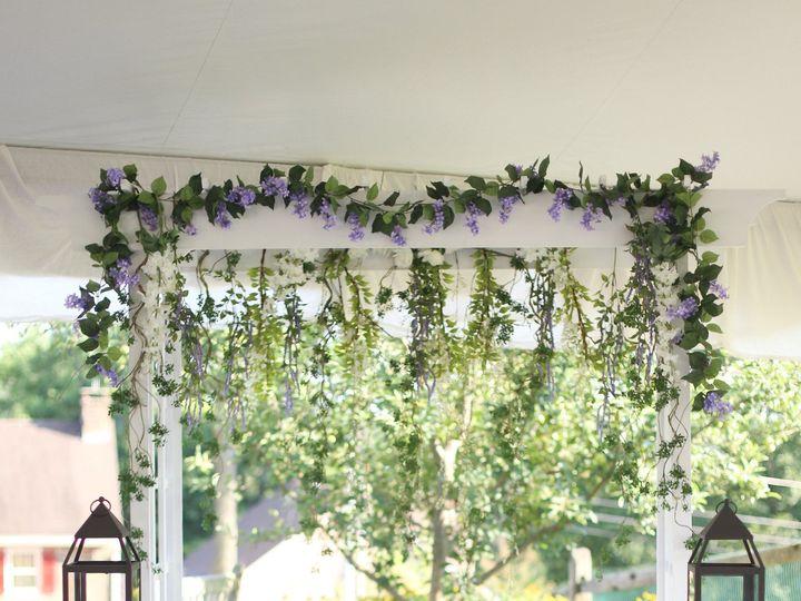 Tmx 1504103605050 Sd 379 Montgomery, PA wedding planner
