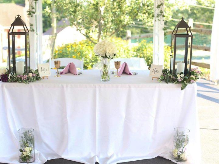 Tmx 1504103929807 174930987973380970896942848996562508207113o Montgomery, PA wedding planner