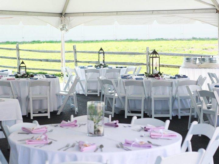 Tmx 1504103939289 175043587973379970897049054371605998611066o Montgomery, PA wedding planner