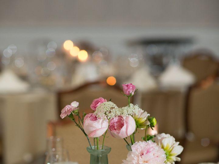 Tmx 1506371009811 B 608 Montgomery, PA wedding planner