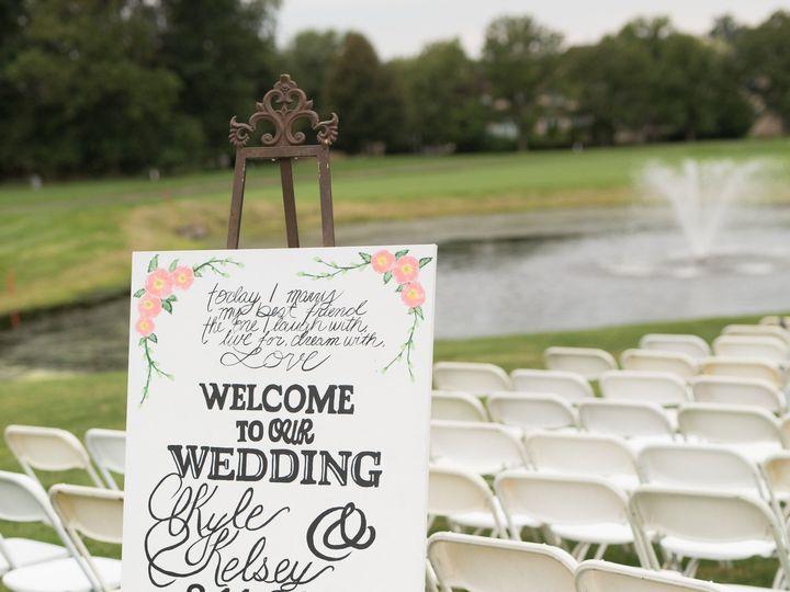 Tmx 1506371135389 B 356 Montgomery, PA wedding planner