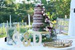Kelsey Anne Weddings image