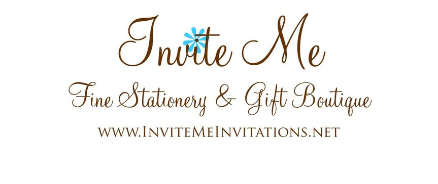 invite me new decal 2013