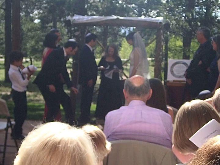 Tmx 1468243256765 I 3qzsnxm Englewood wedding officiant