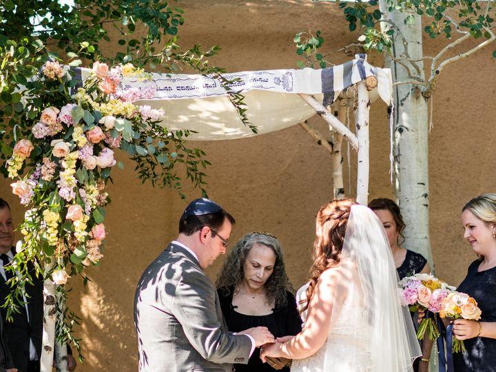 Tmx 1479150479916 Meganandjoel Finished 314 Englewood wedding officiant