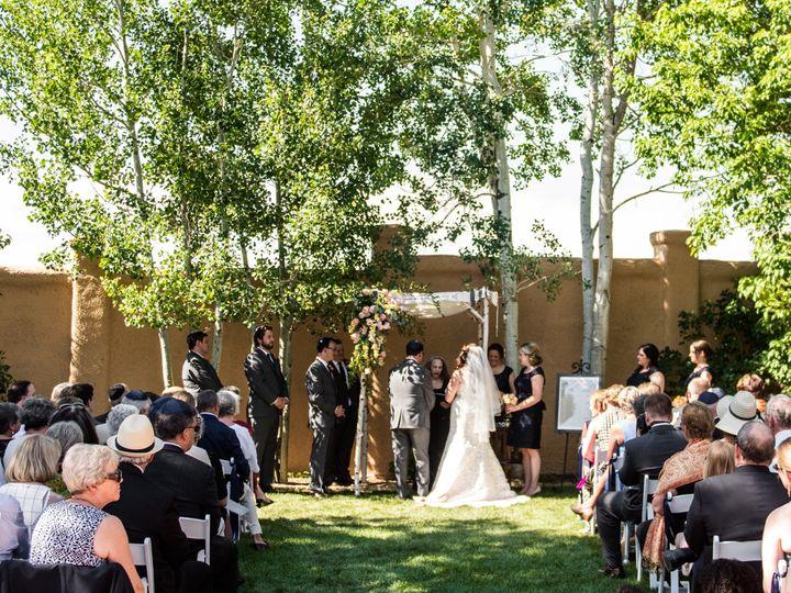 Tmx 1479150529558 Meganandjoel Finished 307 Englewood wedding officiant