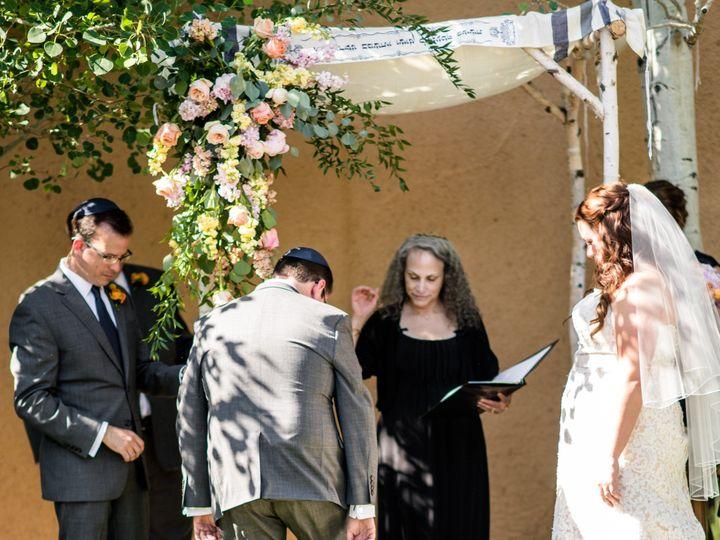 Tmx 1479150596913 Meganandjoel Finished 324 Englewood wedding officiant