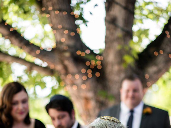 Tmx 1479151632220 Meganandjoel Finished 242 Englewood wedding officiant