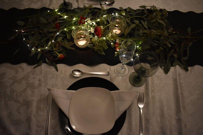 Eclipse Weddings and Floral Design - Planning - Biddeford, ME ... on formal flower gardens, formal tropical gardens, formal victorian gardens,