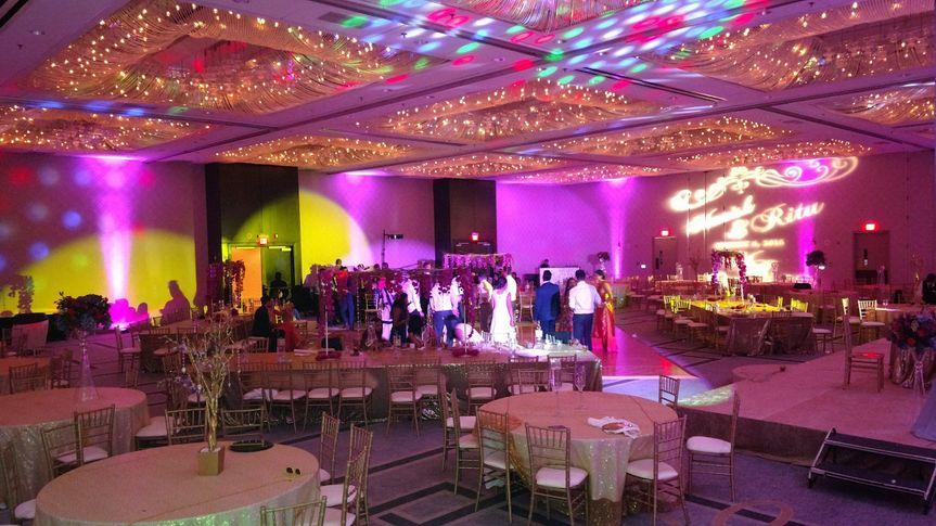 Dj prashant indian wedding dj in chicago photos dj for Indian jewelry in schaumburg il