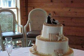 Atlantic Cake Company, LLC