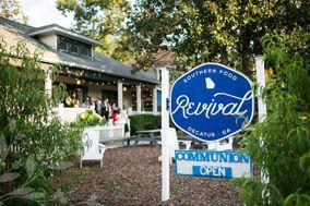 Revival Decatur