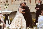 Indy Wedding Films image