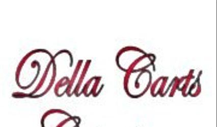 Della Carts Catering