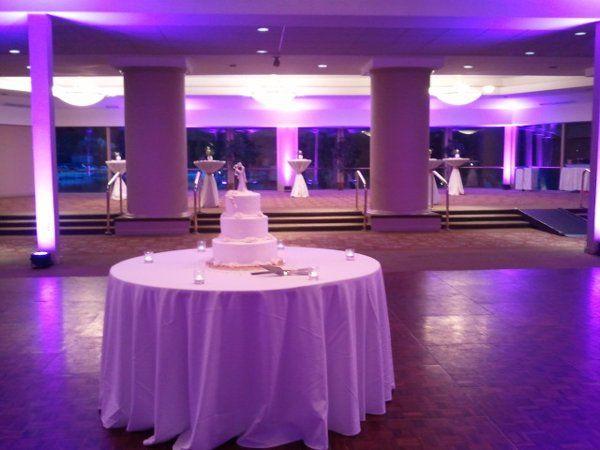Tmx 1328158744281 2011100718.44.35 Waukesha, WI wedding dj