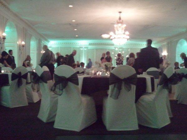 Tmx 1328158753468 2011102217.38.03 Waukesha, WI wedding dj