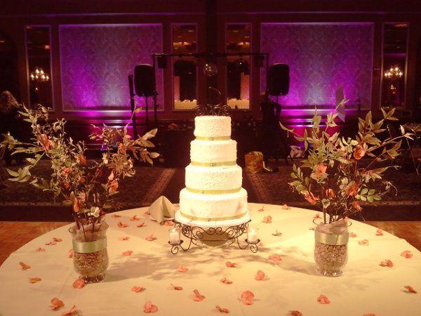 Tmx 1328158767593 2011111117.30.41 Waukesha, WI wedding dj