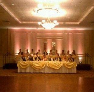 Tmx 1450394186870 Yellowheadtable Waukesha, WI wedding dj