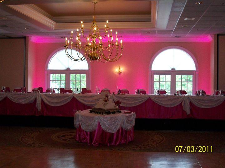 Tmx 1450394205560 Heidelhousepink Waukesha, WI wedding dj