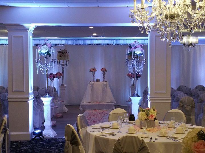 Tmx 1450394383351 20150506123332 Waukesha, WI wedding dj