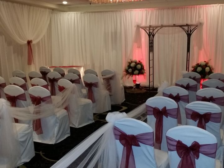 Tmx 1445539689274 20140823174230 Wilkes Barre, PA wedding venue