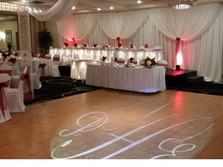Tmx 1445545101348 20140823184008 Wilkes Barre, PA wedding venue