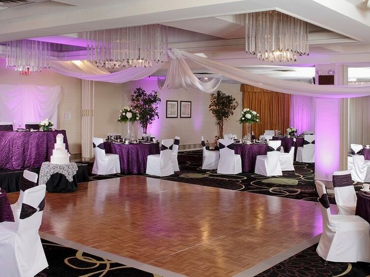 Tmx 1474384902971 Wedding3 Wilkes Barre, PA wedding venue