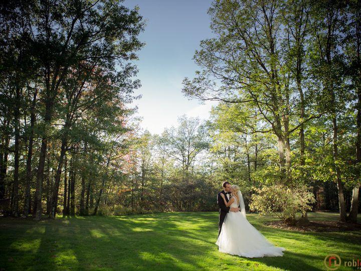 Tmx 1474385032392 Shewczykantonacci 0858 Wilkes Barre, PA wedding venue