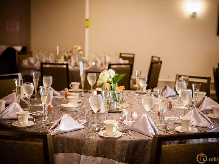 Tmx 1474385070459 Shewczykantonacci 0893 Wilkes Barre, PA wedding venue