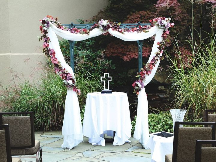 Tmx 23 51 157077 1559250470 Wilkes Barre, PA wedding venue