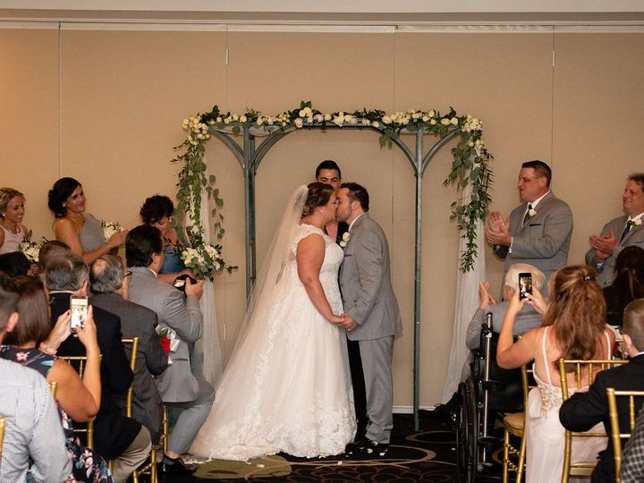 Tmx Dsc 7268 51 157077 1559250227 Wilkes Barre, PA wedding venue