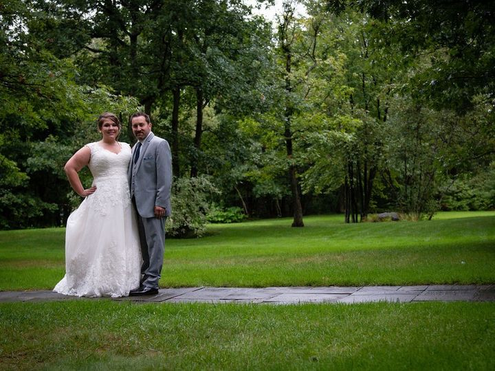 Tmx Dsc 7713 51 157077 1559250249 Wilkes Barre, PA wedding venue