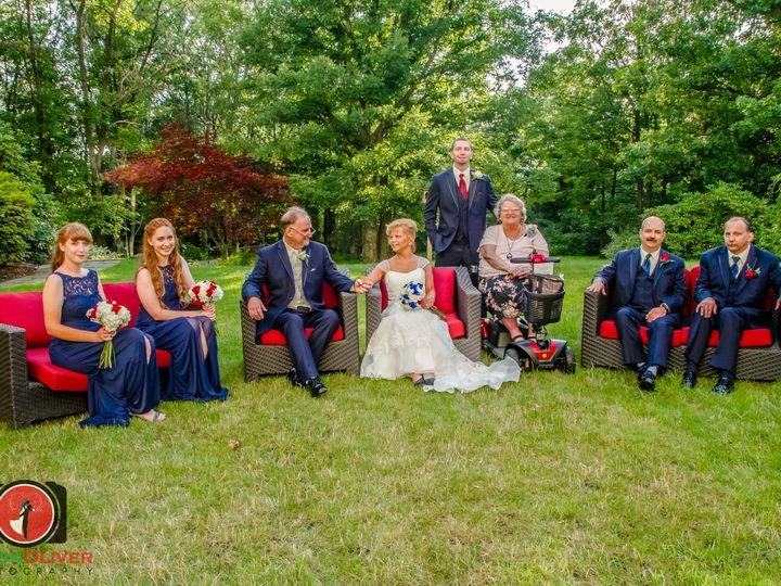 Tmx Husband Dwyer 20180706 43 Of 73 51 157077 1559250062 Wilkes Barre, PA wedding venue