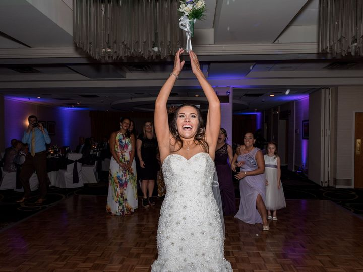 Tmx Shannonmatt 613 51 157077 1559250356 Wilkes Barre, PA wedding venue