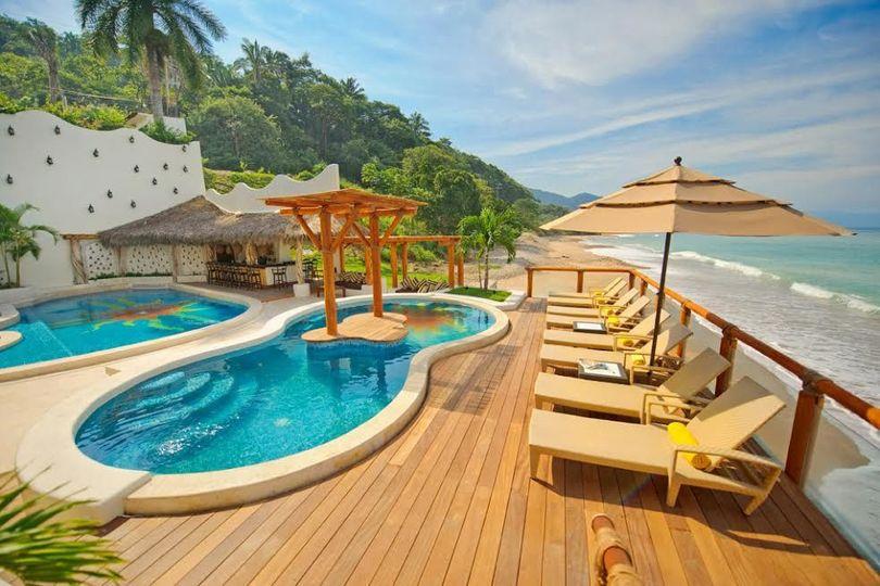 Hotel Playa Fiesta