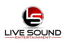 Live Sound Entertainment