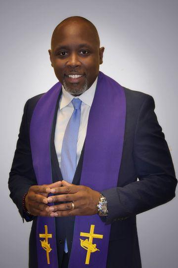pastor headshot 51 1887077 1570749277